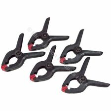 Amtech Home Spring Clamps