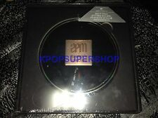 2PM Best Album Member's Selection Limited Edition New Sealed Photobook
