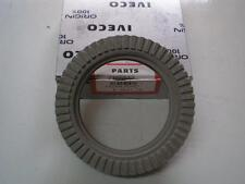 Genuine IVECO Daily ABS Ring 7185512