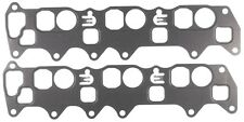 Engine Intake Manifold Gasket Set-VIN: 5, Eng Code: EXM VR Advantage MS19834