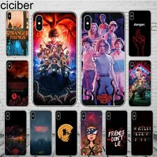Case for iPhone 11Pro Max XS XR X SE 8 7 6 5 More Soft TPU Back Cover Phone Case