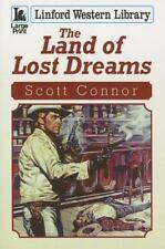The Land of Lost Dreams  (ExLib)