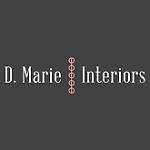 D. Marie Interiors