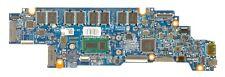 Lenovo Yoga 3 11 3-1170 1170 Mainboard LA-B921P AIZY0 U09 M-5Y51 SR23L 4GB RAM