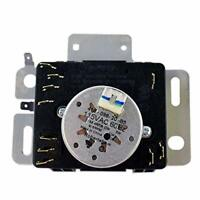 TIMER WHIRLPOOL  WPW10642928