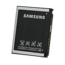 Samsung AB653850CA OEM Battery Moment SPH-M900 Behold II SGH-T939 Google Nexus S