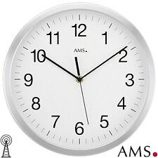 XXL AMS 50 Reloj De Pared oficina cuarzo Cocina la Sala Trabajo para salón 177