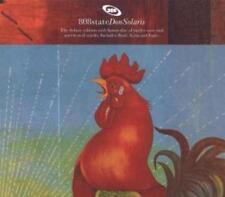 CDs aus Großbritannien mit Dance & Electronic's Musik-CD