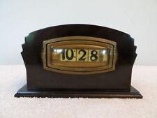 Sonstige Uhren (ab 1950)