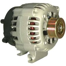 DIXIE A-1562 Alternator (102Amp) made Canada for 1999 MALIBU & CUTLASS 3.1L