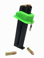 Smith & Wesson Model 41 422 622 2206 Magazine Loader by Hilljak - Neon Green