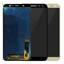 LCD Display Touch Screen Digitizer for Samsung Galaxy J8 2018 J810M J810Y J810DS