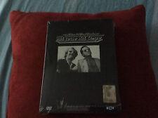NEL CORSO DEL TEMPO di Wim Wenders (1979) EDIZIONE SPECIALE 2DVD + CD MUSICALE
