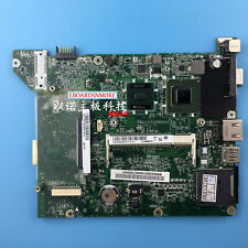"DA0ZG5MB8G0 Motherboard For Acer Aspire ONE ZG5 A110 A150 LAPTOP, N270 CPU ""A"""