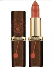 L'Oréal Color Riche Lipstick Collection Beauty and the Beast, Tockins