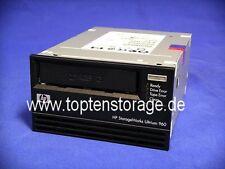 HP Q1538A LTO-3 FH SCSI Internes Bandlaufwerk / Internal Tape Drive Q1538-69201