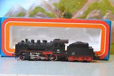 Märklin H0 Br. 24 058 Dampflok der DB Nr. 3003