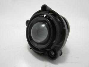 2005-2020 GM Front Fog Light Lamp Assembly OEM 10335108