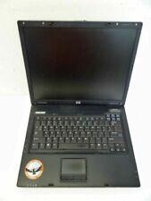 Notebook, ordinateur portable