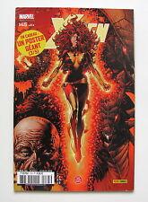 X-MEN - N°145 - PANINI COMICS - MARVEL FRANCE