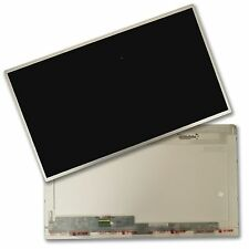 "display per Acer V3-772 17.3 "" LED SCHERMO 30 Pin eDP LUCIDO Schermo"