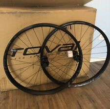 Specialized Roval Traverse 38 650B 27.5 148 Wheels New