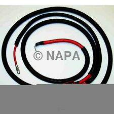 Battery Cable-DIESEL NAPA/BATTERY CABLES-CBL 717986