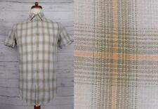 Levi's 100% Cotton Vintage Casual Shirts & Tops for Men
