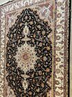 Persian Carpet (Hand-Crafted)