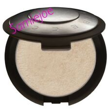 Becca MOONSTONE Shimmering Skin Perfector Highlighter 5.5g Pale Gold Authentic