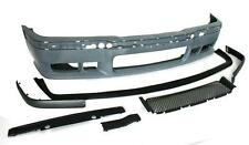 Grill Front Bumper Middle Opel Vectra From
