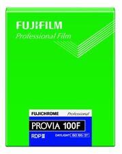 Films et pellicules Fujifilm Poses 20 pour photographie argentique