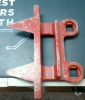 Details about  /GT46S Hay Tedder Tooth For Hesston Galfre New Idea Walton 4227 GTS280 GAT320
