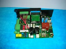 1PC Used AEG Thyro-p TP3-11E.D01