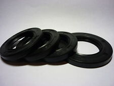 CBR900 FIREBLADE SC44 929 CC RRY - RR1 00 - 01 WHEEL BEARING SEALS FRONT & REAR