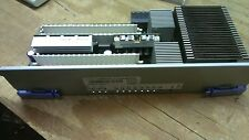 IBM 80P5719 5237 1.65GHz 2-way POWER5 CUoD Processor Card for 9113-550 pSeries
