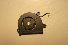 ASUS UX32A UX32VD Thermal VGA Fan LEFT 13GNPO10P110-1 from European Union