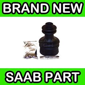 SAAB 900 (94-98) INNER CV BOOT KIT
