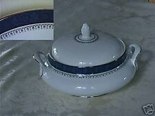 Royal Doulton - Sherbrooke - Lidded Tureen - SEE DESCRIPTION FOR SPECIAL OFFER