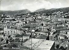 """"""" IGLESIAS (Cagliari) : Panorama """" Viaggiata Anno 1959"""
