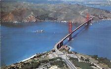 B66660 The Golden Gate Bridge    usa