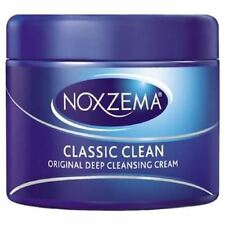 Noxzema Cleansing Cream Original 12oz