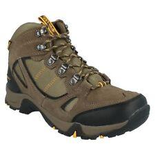 Waterproof Casual Boots for Men
