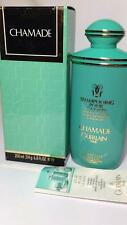 Guerlain CHAMADE No 49 Women Body Shampoo, Foam Bath 200 ml OVP VINTAGE 1997