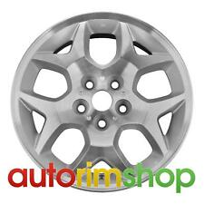 "Plymouth Dodge Neon 2000 2001 2002 2003 2004 2005 15"" Factory OEM Wheel Rim"
