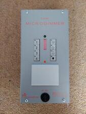 More details for stage lighting - strand lighting vintage micro dimmer