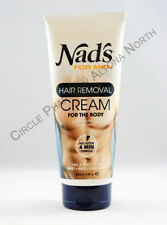 Men Shaving Creams, Lotions & Sprays
