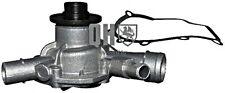 Water Pump Fits MERCEDES W210 W208 W203 W202 S202 CL203 2.0-2.3L 1112004201