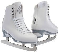 Jackson Finesse 150 Figure Skates - Ladies
