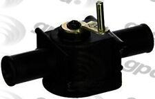Heater Valve fits 07-10 ACURA TL